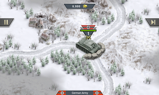 File:StuG III Fortified.png