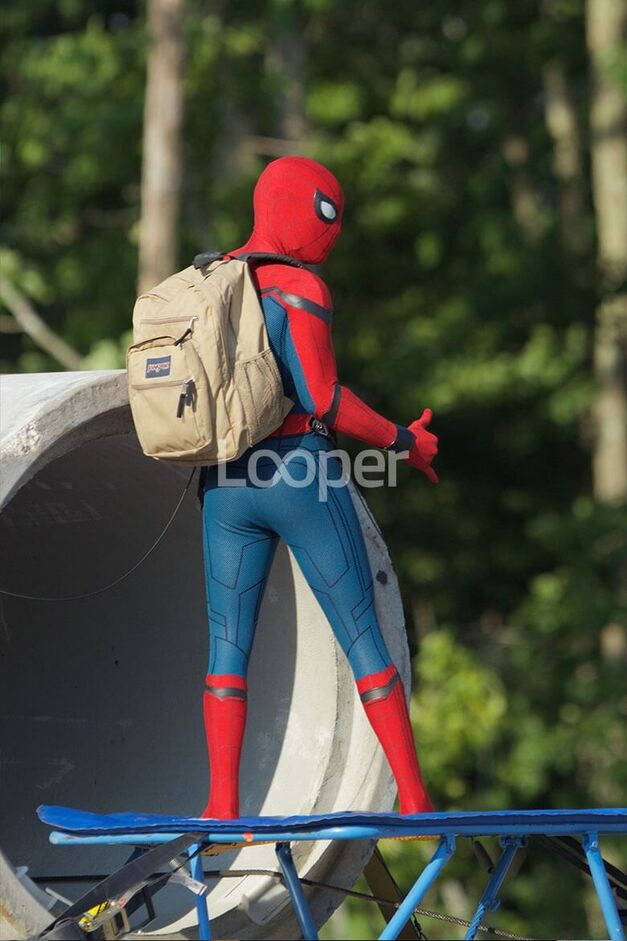 spider-man-homecoming-set-photo-2