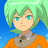 Fey9igd's avatar