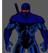 MidnightDStroyer's avatar