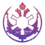 Rebel of Rebellion's avatar