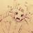 Amii1512's avatar