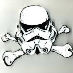 Нонкто's avatar