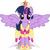 Princes Twilight Sparkle