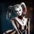 Amnestyyy's avatar