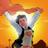 Superlana's avatar