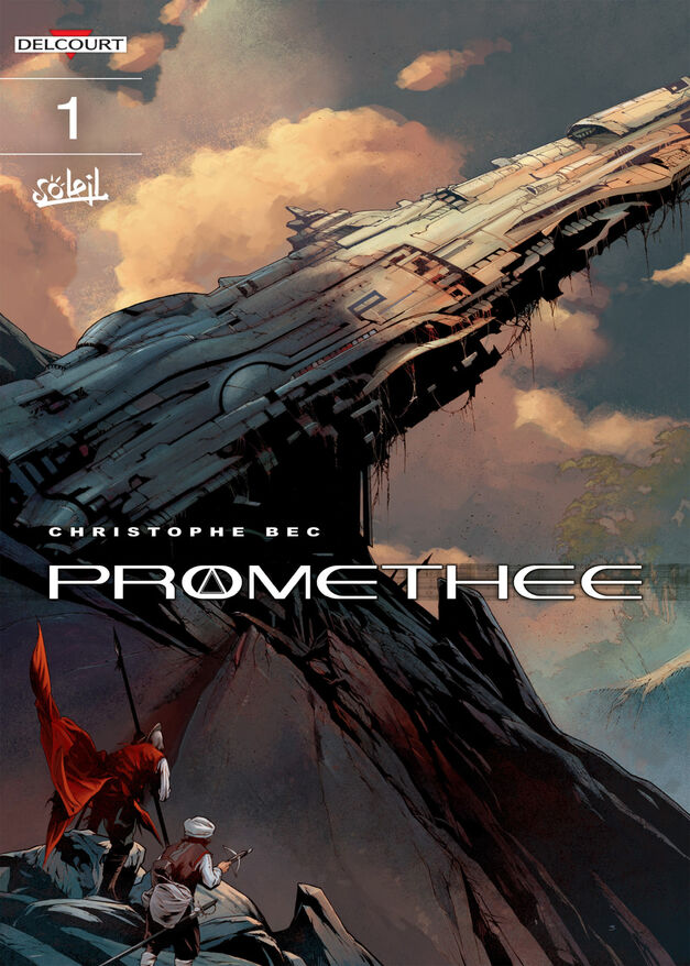 promethee-french-comic