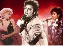 w:c:80s:category:Pop Rock