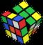 1980s Wiki
