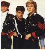 w:c:80s:category:Bands