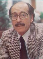 Lopez Vazquez