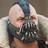 Super Saiyan 7 Somebody's avatar