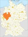 Westphalia.png
