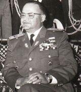 Guillermo Rodríguez (politician)