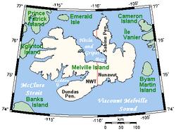 MelvilleIslandCloseupMap