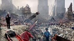 GROUND ZERO - SHOCKING 9 11 HISTORY DOCUMENTARY)-0