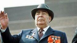 Brezhnev's Kremlin - Secrets of the Cold War (SECRETS OF WAR MILITARY HISTORY DOCUMENTARY)-0