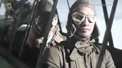 Seconds from Disaster S04E02 Pearl Harbor HDTV Documentary