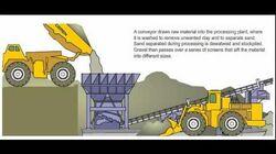 2 How sand & gravel quarry works-1