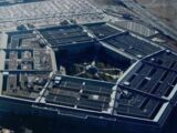 9/11 Pentagon Attack conspiracy theory