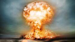 Bombs History-0