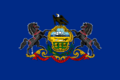 Flag of Pennsylvania.png