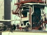 The Windscale reactor fire and 5 Sellafield incidents