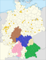 Franconia and Wuttembourg.png