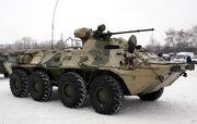 BTR-80A (3)