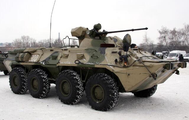 File:BTR-80A (3).jpg