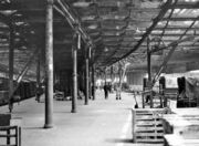Bricklayers arms goods shed 1895307 0cf1e484