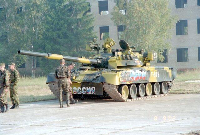 File:T-80U-2002-Kubinka.jpg