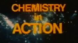 S028RS02 Chemistry in Action Iron and Steel