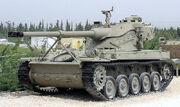 AMX-13-