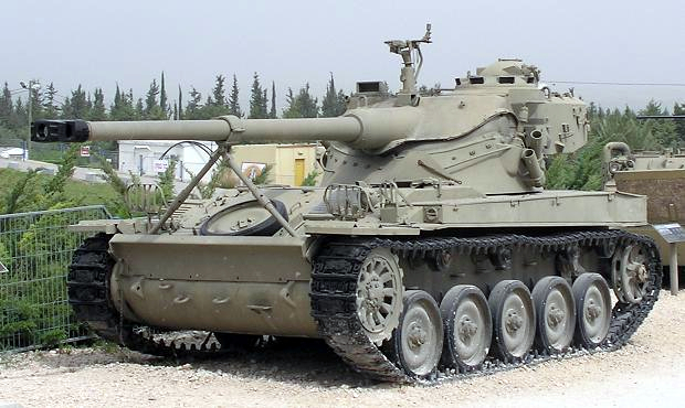 File:AMX-13-.jpg