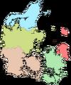 Denmark regions.png