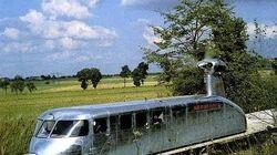 Aerotrain 01