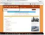 1991-new-world-order.wikia.comwik1945-1991Cold War Wiki. pagga 1