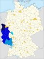 Rhineland.png