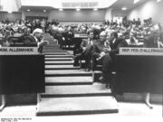 Bundesarchiv Bild 146-1990-009-13, Helsinki, KSZE-Konferenz