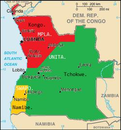 TAMG1978 Angola plan