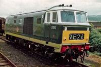 WSR 7017 79-08