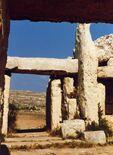 Malta 16 Mnajdra