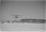 Polikarpov I-153 (SA-kuva 78745)