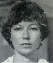 Emily Harris (SLA)