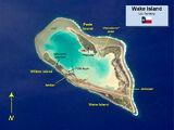 Wake Atoll