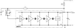 Zn414-basic-circuit