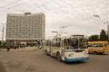 Murmansk.Trolleybus№6.jpg