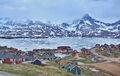 Tasiilaq - Greenland summer 2009.jpg
