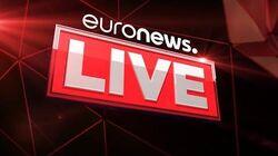 Euronews LIVE-0